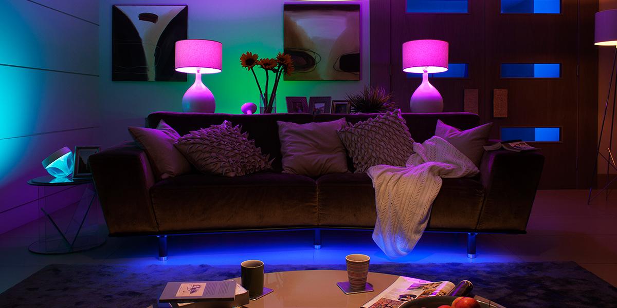 3 gadgets pour prot ger votre maison des intrus adg. Black Bedroom Furniture Sets. Home Design Ideas