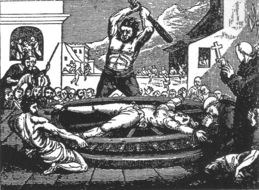 Bdsm Foltergeschichten