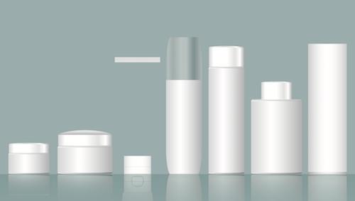 Anticonceptionnel contre les acnés