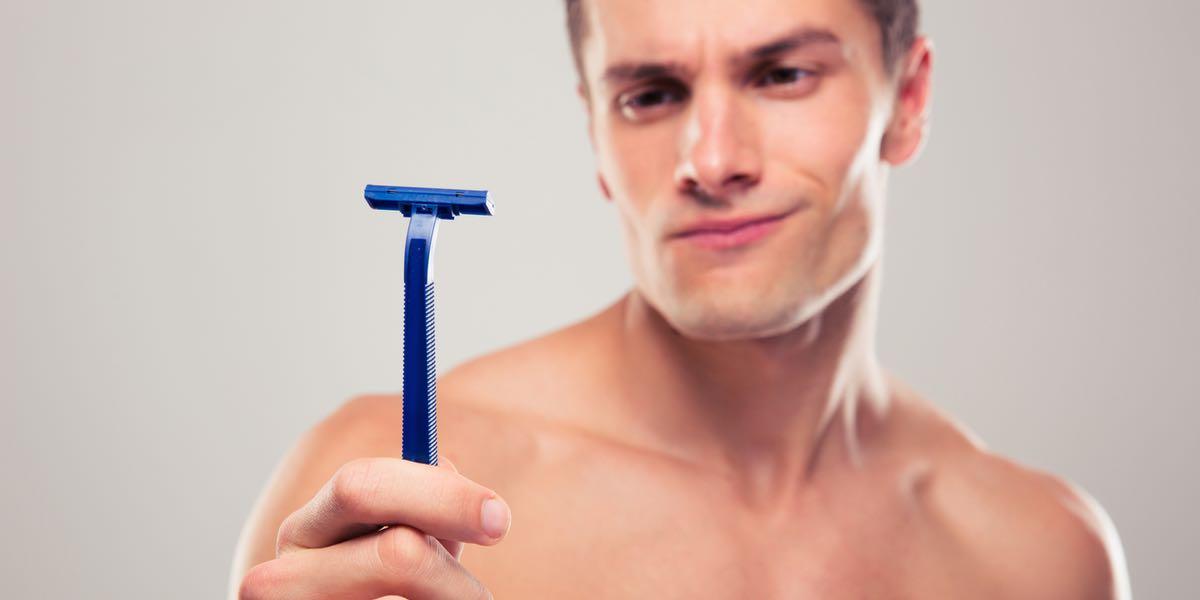 """Résultat de recherche d'images pour """"Les poils pubiens"""""""