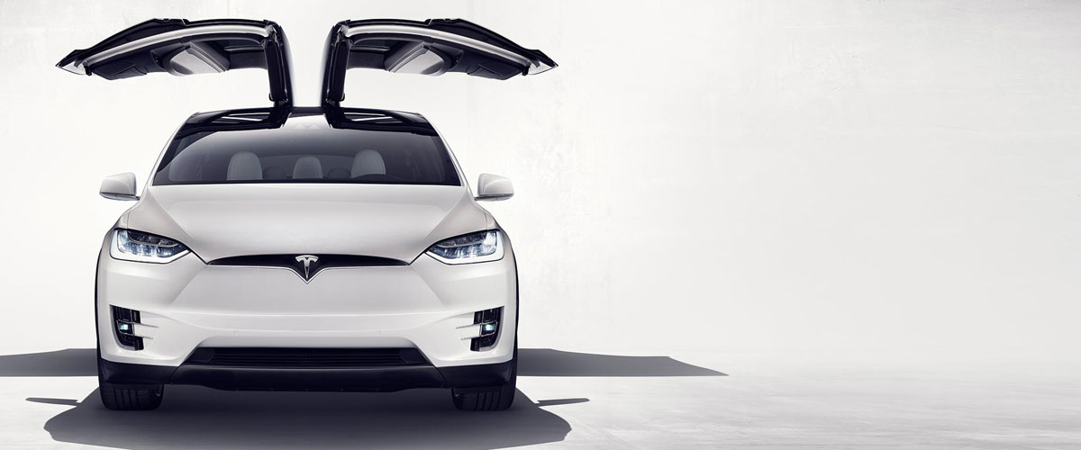 tesla model x tout ce qu 39 il faut savoir adg. Black Bedroom Furniture Sets. Home Design Ideas