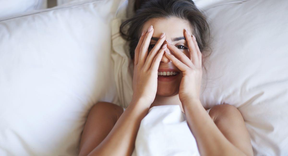8 raisons pourquoi les filles donnent rarement une chance