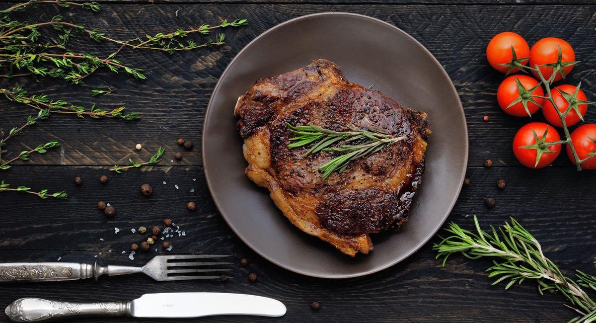 Couper viande cons quences adg - Comment couper de la viande congelee ...