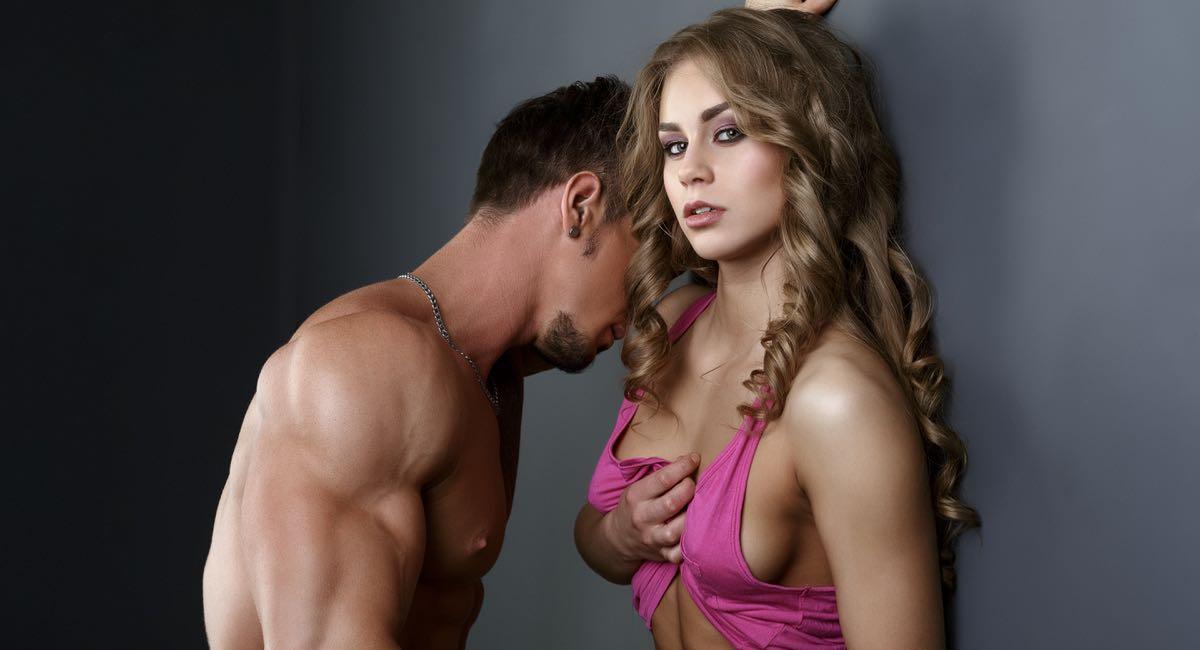 Pratiques sexuelles anales et orales - Renseigne-toi Sexe