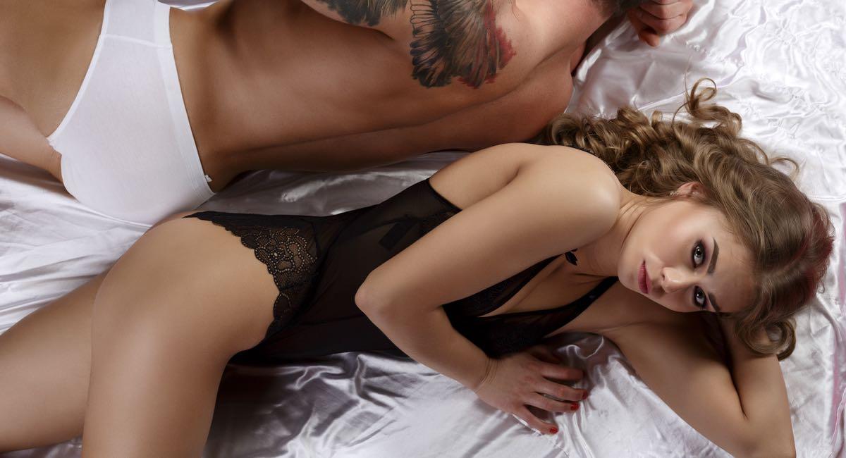 sexe indien com le sexe serre