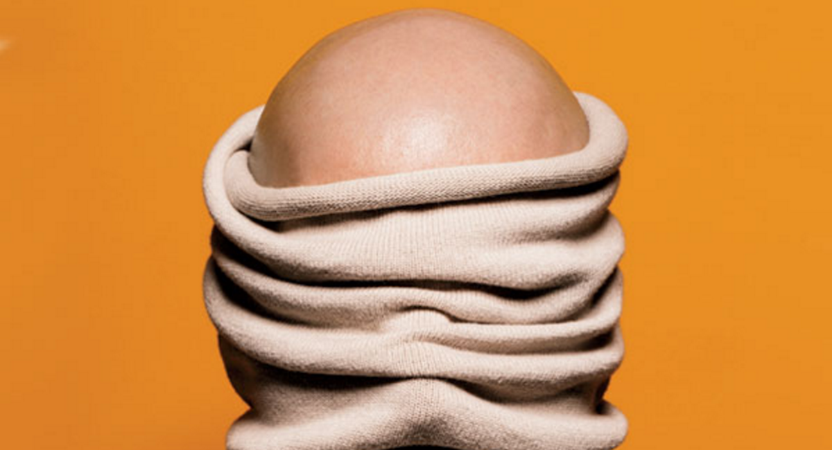 la circoncision , taille du pnis - Taille du sexe - FORUM