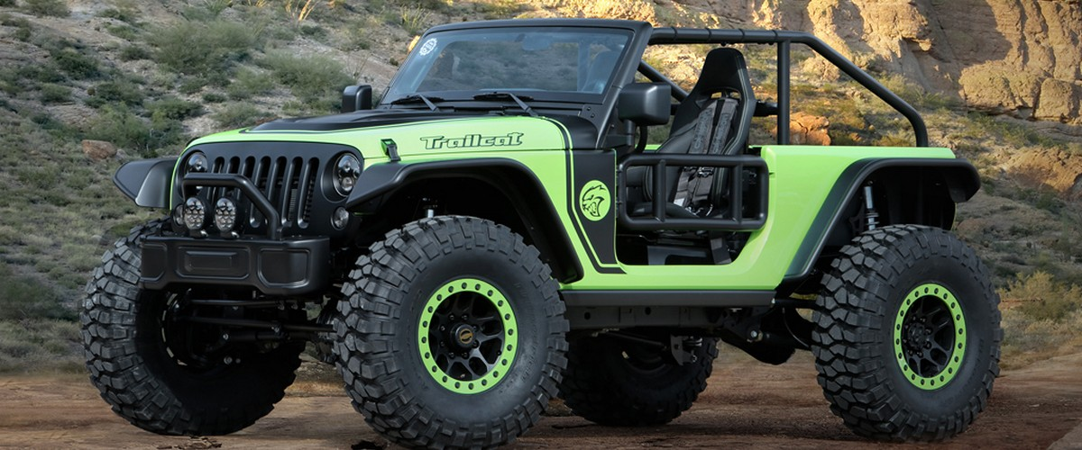 usr_img/2016-03/4060855392/1200-jeep-trailcat.jpg