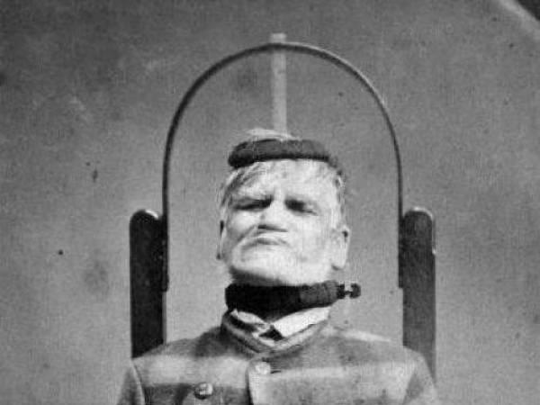Comme faire souvent le masque de gélatine pour la personne