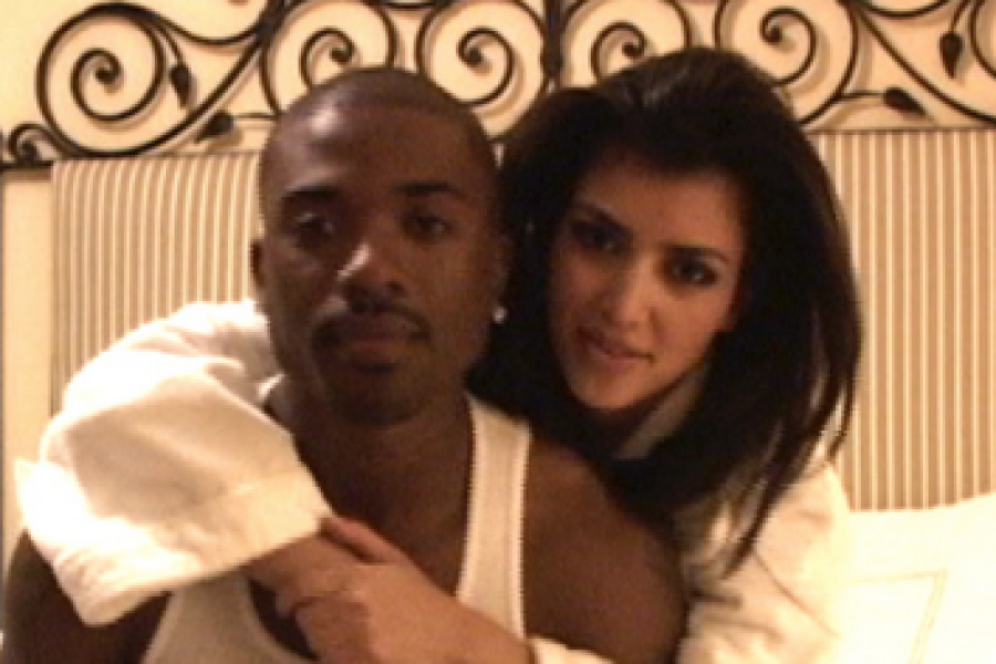 Ray J Sex Vedio 99