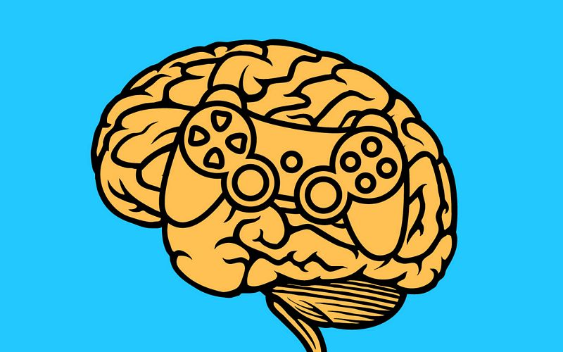usr_img/2016-05/55912830/tn_brain-video-games.jpg