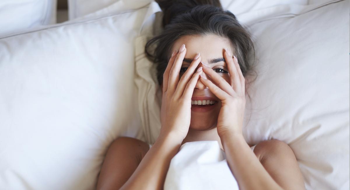 Pourquoi les hommes se masturbent ? - Cosmopolitanfr