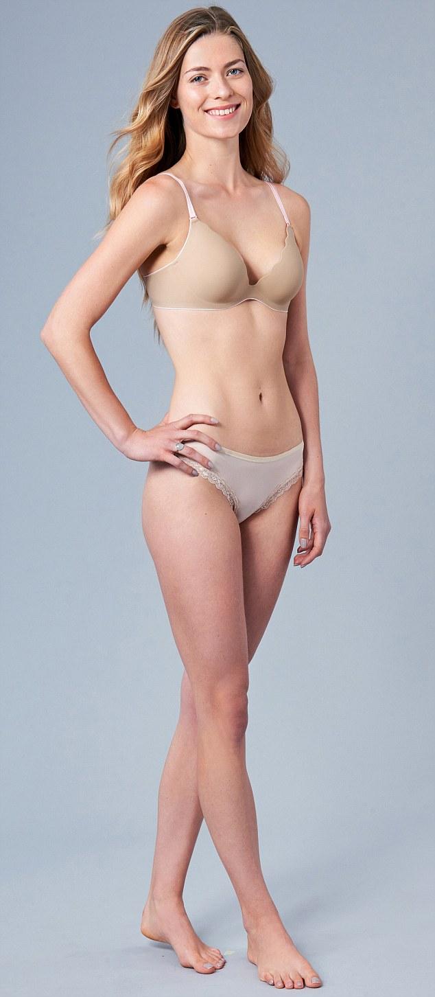 Women over 40 nude pics free