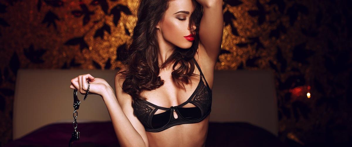 Sexe Oral - Videos Porno Gratuites de Sexe Oral