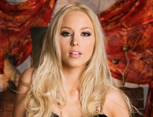 porn categorie les plus belles actrices x