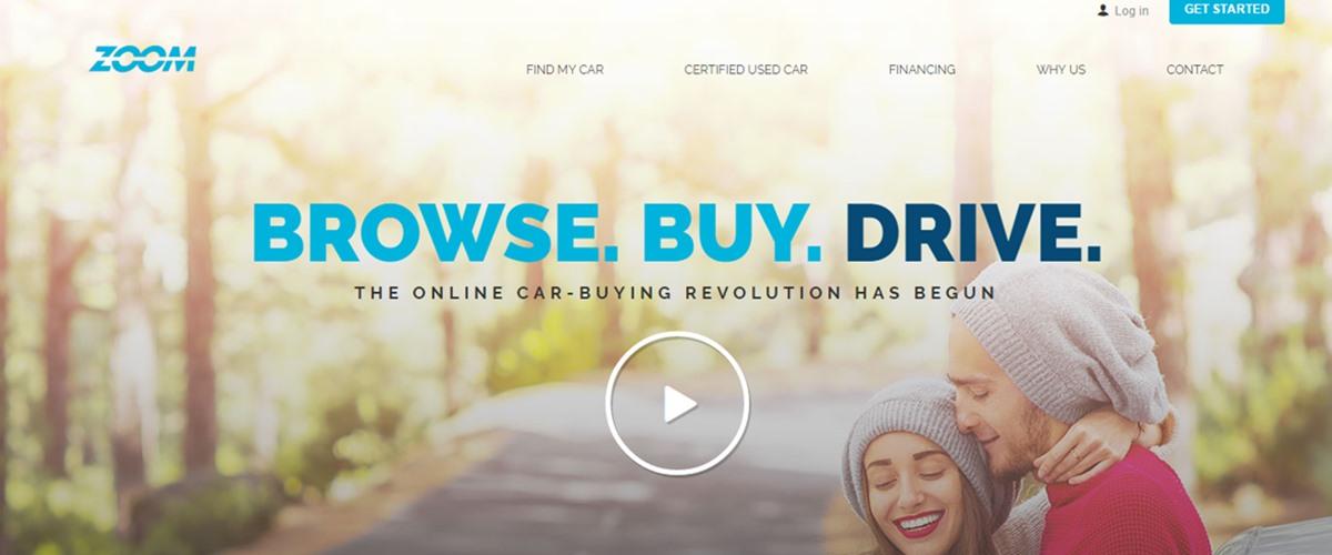 acheter des voitures d 39 occasion en ligne adg. Black Bedroom Furniture Sets. Home Design Ideas