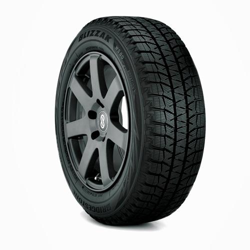 cinq pneus d u0026 39 hiver  u00e0 consid u00e9rer