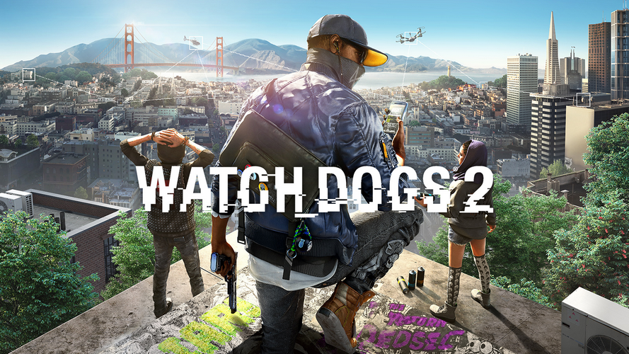 usr_img/2016-11/55912830/tn_watchdogs2_0.png