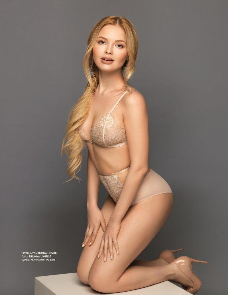 Playboy modèle nu Straight to gay sex Video