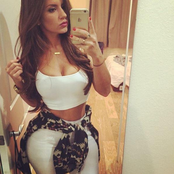 Etudiante Sexy Photo l'étudiante en médecine la plus sexy au monde - #adg