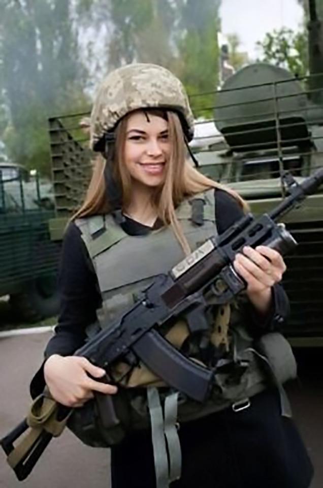 Associations des femmes russes l'tranger: clubs d