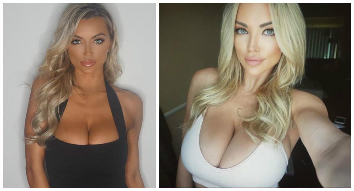 Le Sexe Avec Des Filles Aux Gros Seins - Videos Porno