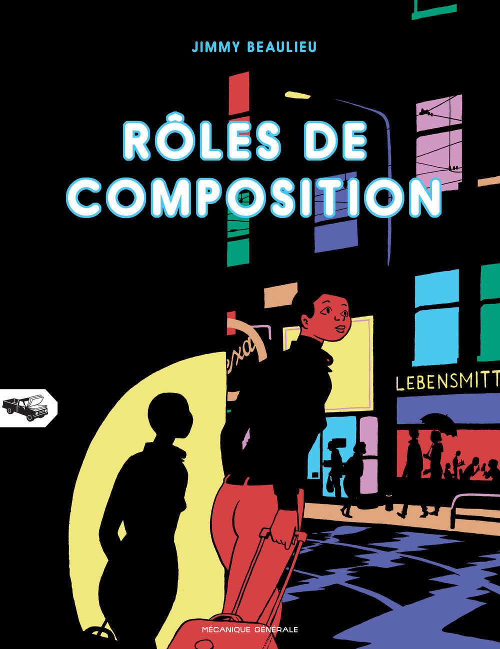 usr_img/2016-12/decembre/semaine2/rolesdecomposition.jpg