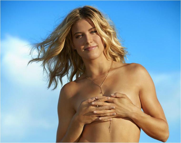 Tumblr smooth nudists