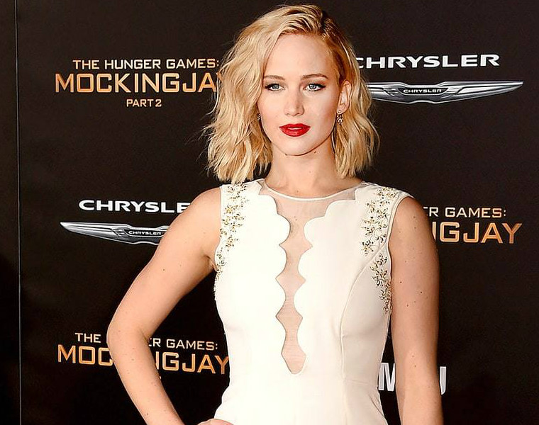 usr_img/2017-03/mars/semaine3/jennifer_lawrence_0.jpg