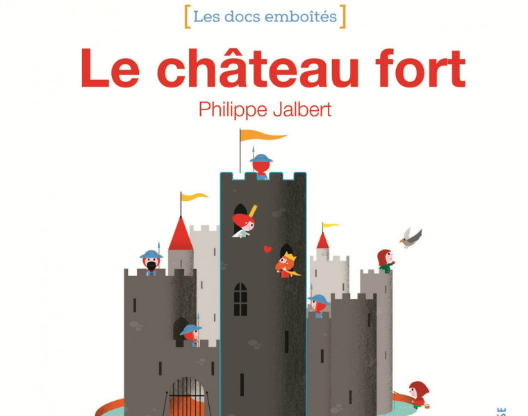usr_img/2017-04/avril/semaine4/le_chateau_fort_0.jpg