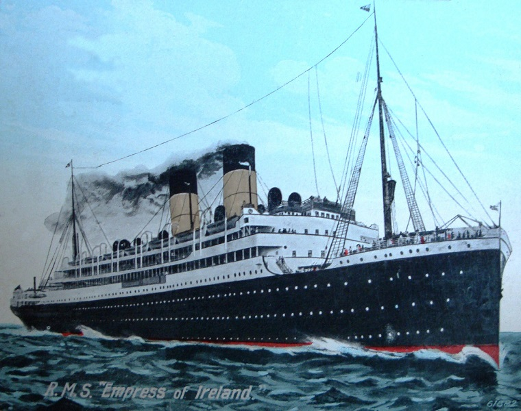 usr_img/2017-09/385381896/1Empress-of-Ireland-bateau-mini.jpg