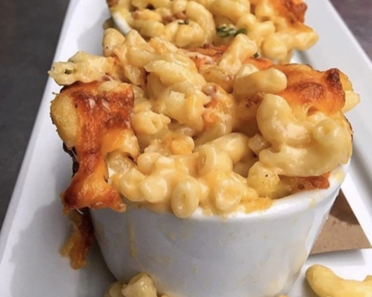 usr_img/2017-09/Septembre2017/Semaine3/Mac_and_Cheese_recette_image.jpg