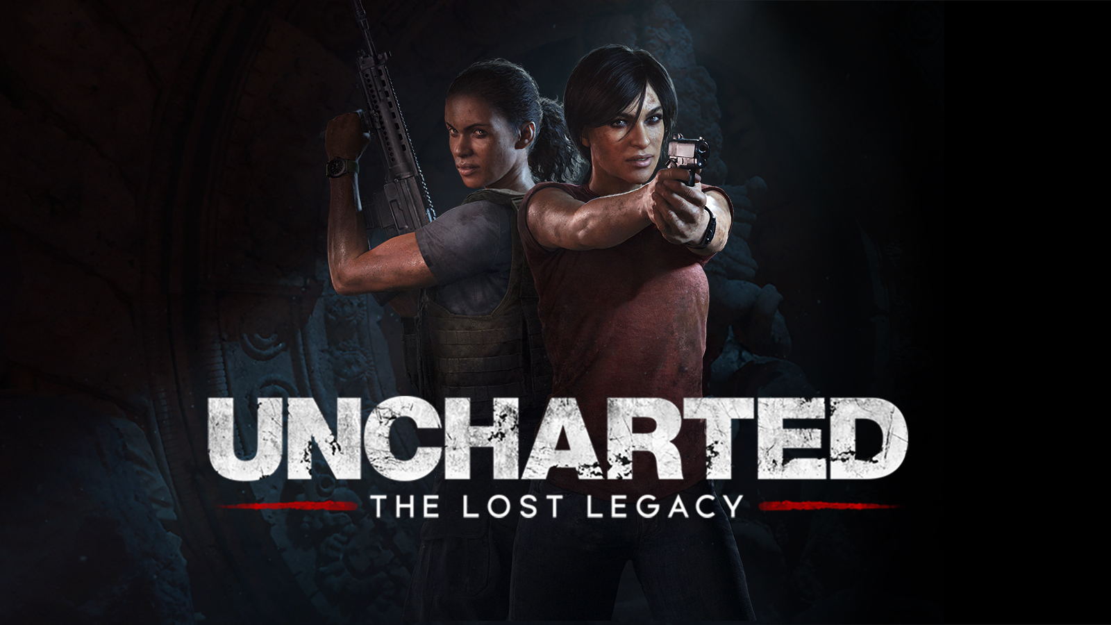 usr_img/2017-09/ajout/uncharted-the-lost-legacy-listing-thumb-01-ps4-us-05dec16.png