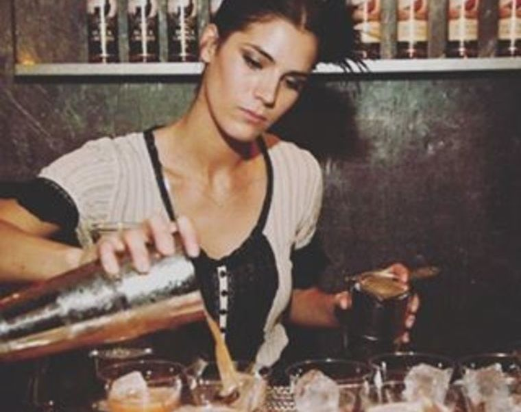 usr_img/2017-10/Octobre2017/Semaine4/Chose_everve_barman_barmaid_image.jpg