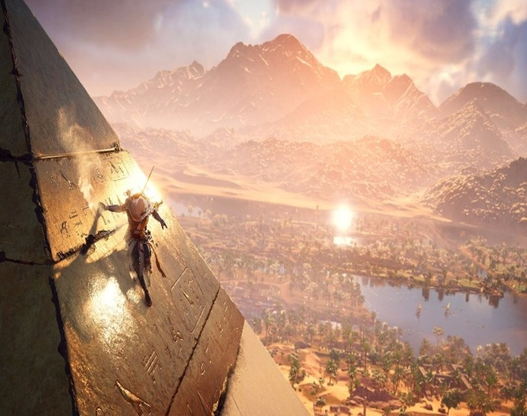 usr_img/2017-11/Novembre2017/Semaine3/Assassin_Creed_Origins_jeu_image.jpg