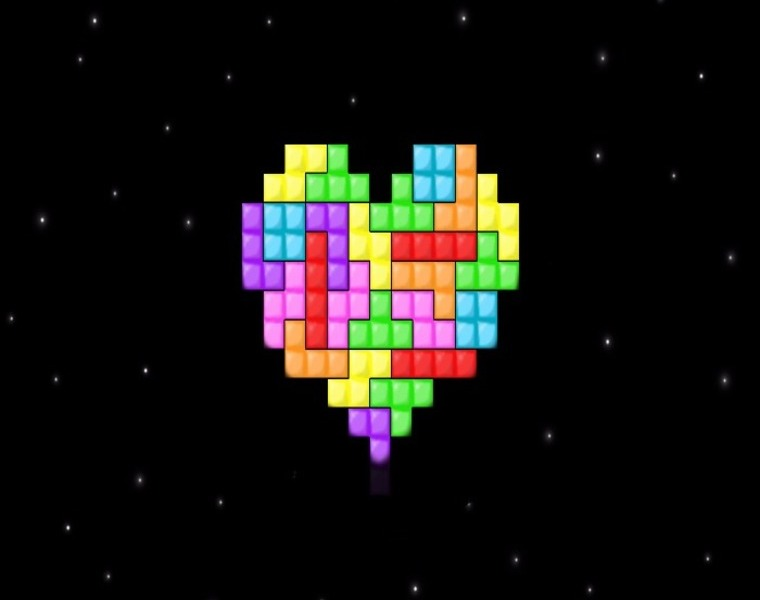 usr_img/2017-11/Novembre2017/Semaine3/Love_for_tetris_image.jpg