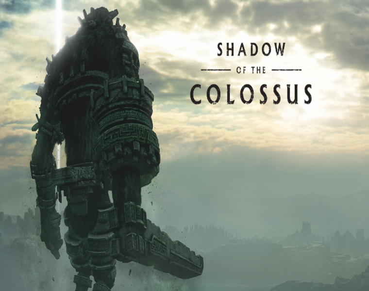 usr_img/2018-01/Janvier2018/Semaine5/Shadow_of_Colossus_jeu_image.png