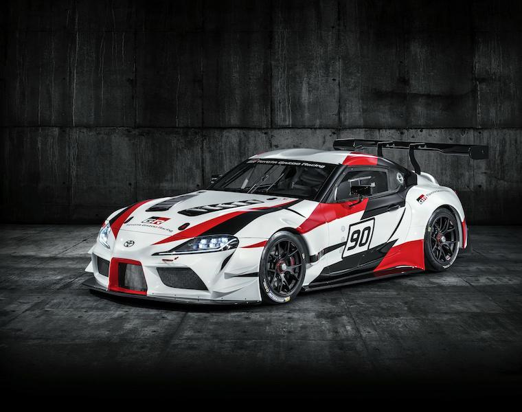 usr_img/2018-03/342494286/Toyota-GR-Supra-Racing-Concept-1.jpg