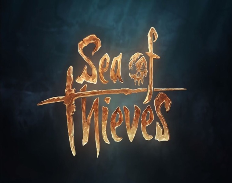 usr_img/2018-04/Avril2018/Semaine2/Sea_Of_Thieves_jeu_image.jpg