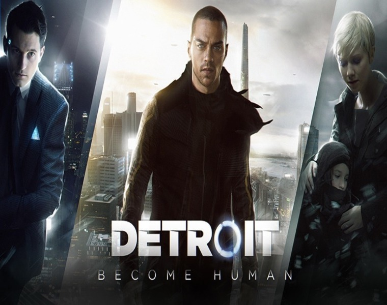 usr_img/2018-05/Mai2018/Semaine4/Detroit-Become-Human.jpg