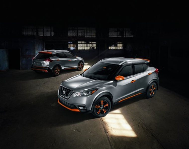 usr_img/2018-09/sept2018/Nissan Kicks affaires de gars.png