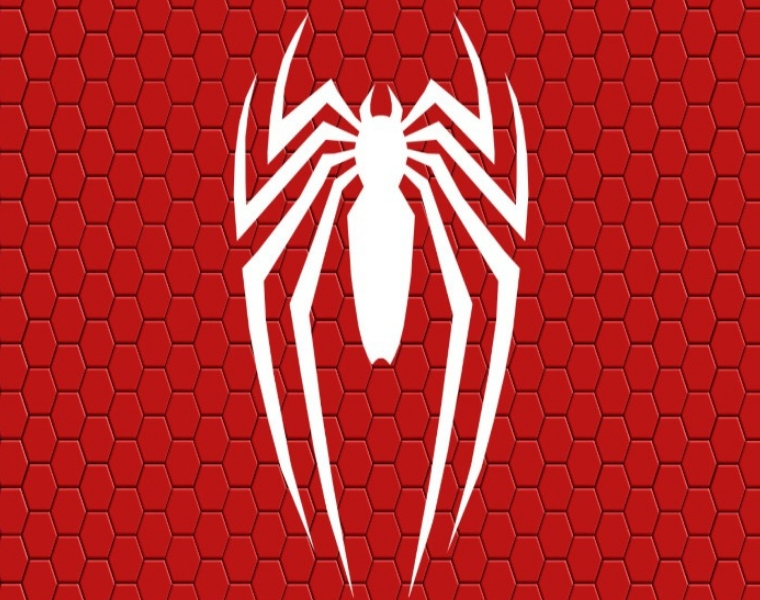 usr_img/2018-09/sept2018/spiderman_adg.jpg