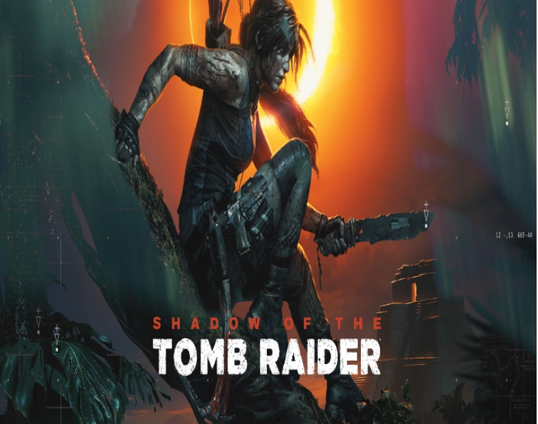 usr_img/2018-09/sept2018/tomb raider affaires de gars.jpg
