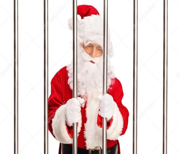 usr_img/2018-12/No%C3%ABl%20crimes/santaprison.jpg