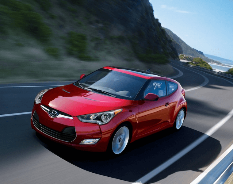 usr_img/2019-04/Avril/hyundai%20veloster%202014.png