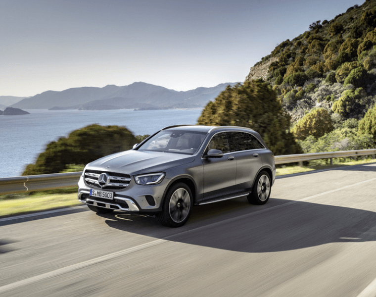 usr_img/2019-04/Avril/mercedes%20benz%20glc%202020.png