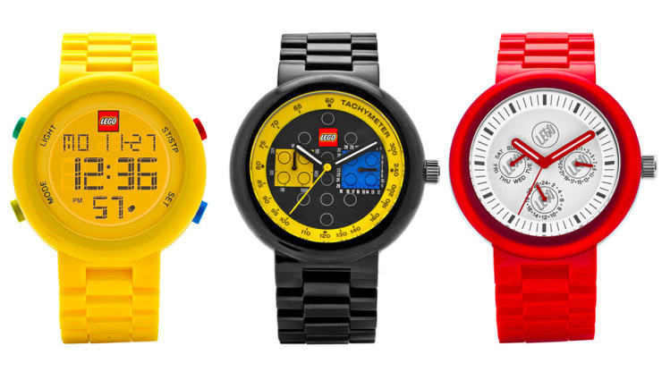 usr_img/2136914784/LEGO-watches-740x416.jpg