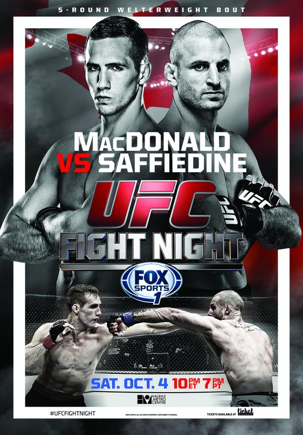 usr_img/2721218370/UFC_FIGHT_NIGHT_HALIFAX_POSTER (1).jpg