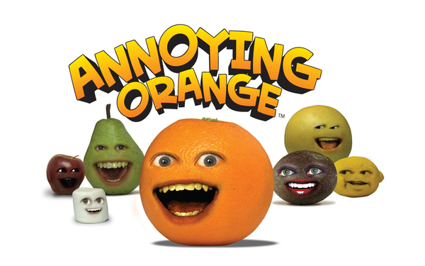 usr_img/3318283872/Annoying-orange-logo.png