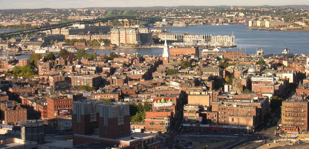 usr_img/3318283872/North_End,_Boston.jpg