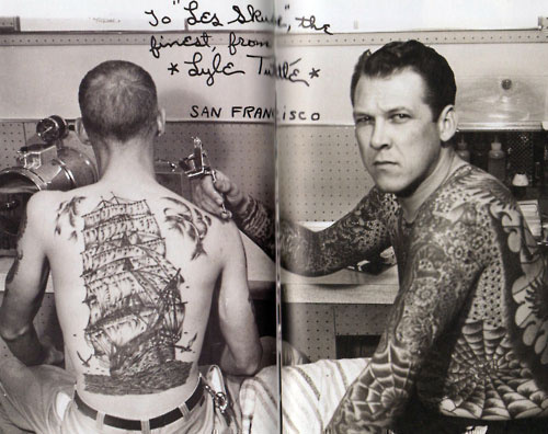 usr_img/3318283872/vintage_tattoo_art_7.jpg